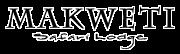 Makweti-web-logo%20(1)_edited.png