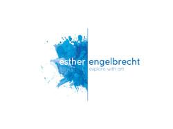 Esther Engelbrecht