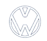 VW_edited.png