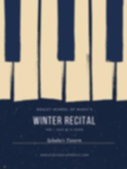 WSoM-Winter_Recital_Pic.png