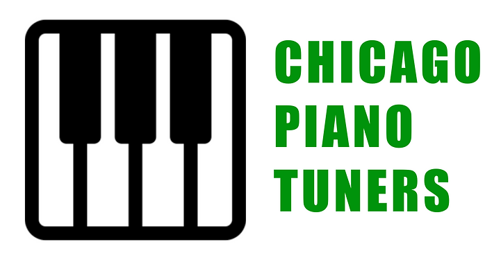 Chicago_Piano_Tuners.png