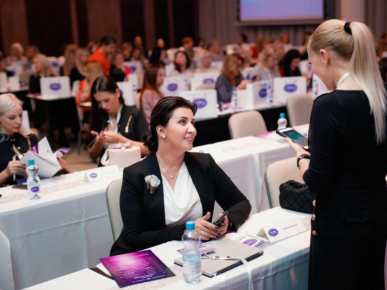 "PMU ""NEW WAVE"" CONGRESS & CHAMPIONSHIP, Tallinn 2019"