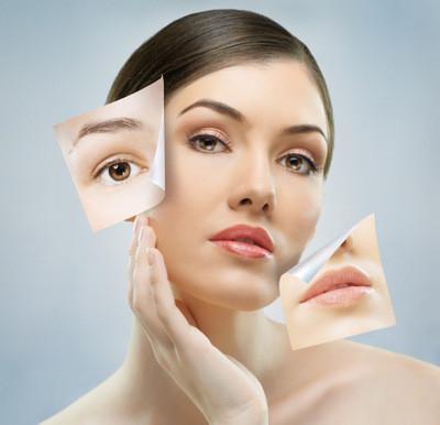Permanent Makeup & Esthetics, LLC   Virginia, Maryland, Washington DC