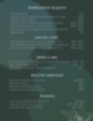 price menu.png
