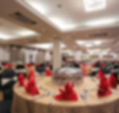 Ballroom-Wedding-Events-Hotel-Sri-Petali