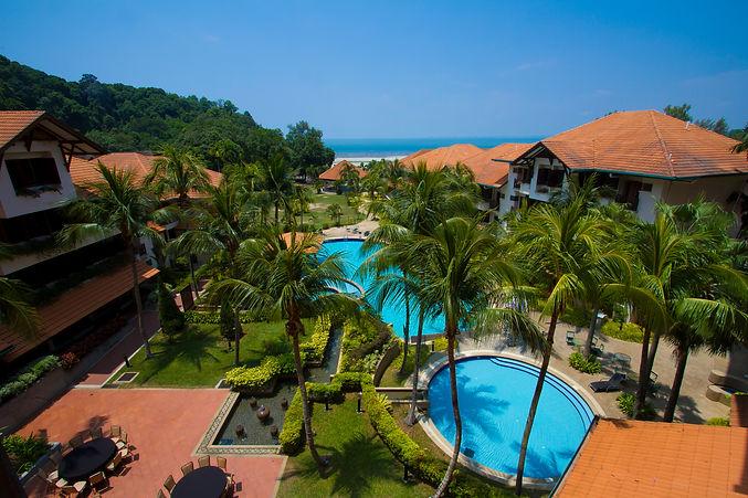 landscape - Ilham resort_1.JPG