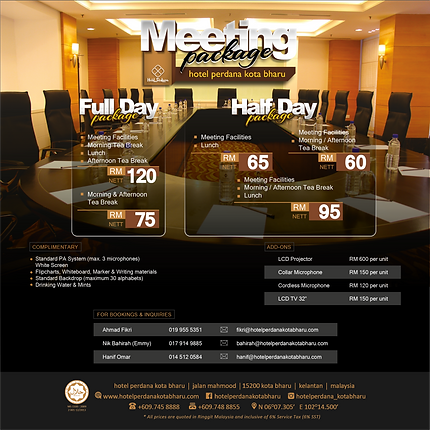 SQUARE MEETING PACKAGE-03.png