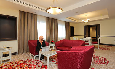 Executive-Suite-Hotel-Sri-Petaling.jpg
