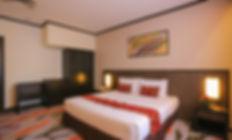 Superior-King-Hotel-Sri-Petaling.jpg