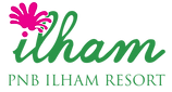 ILHAM logo ol.png