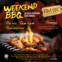 SQUARE BBQ-02.png