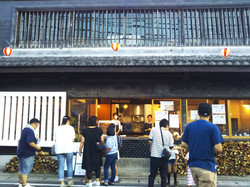 三原ナイトマーケット