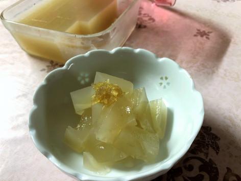 勝手に桜南食品レシピ