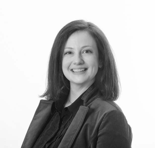 DeLisa Lay, Board Member