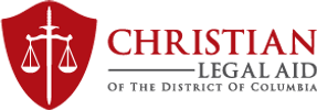 ChristianLegalAid_logo.png