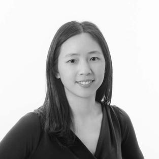 Karen Wu, Board Member