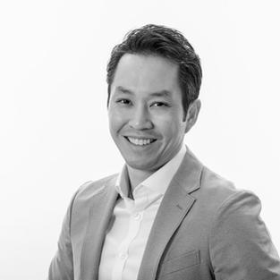 Jonathan Ng, Board Chair