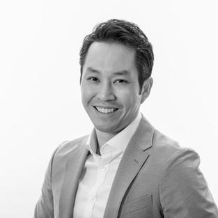 Jonathan Ng, Board Chair