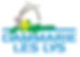 Logo_de_Dammarie-lès-Lys.png