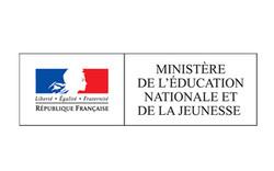 L'Éducation Nationale