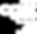 logo_cget_texte.png