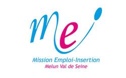 La MEI-MVS