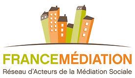 FRANCE MEDIATION logo.jpg