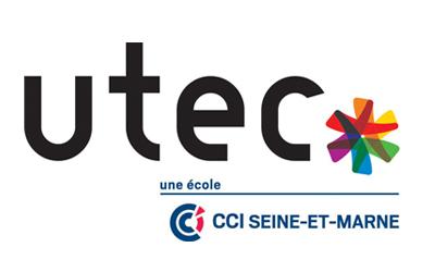 L'UTEC