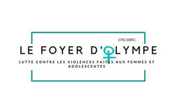 Le Foyer d'Olympe