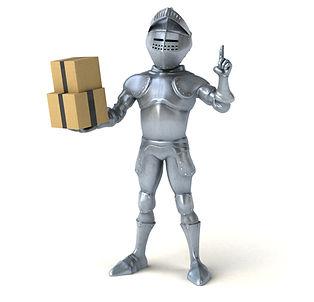 fun-knight-animation2.jpg