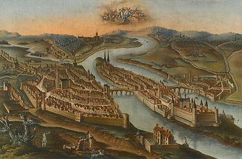 Melun 1420