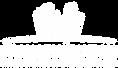 france_mediation_logo_blanc.png