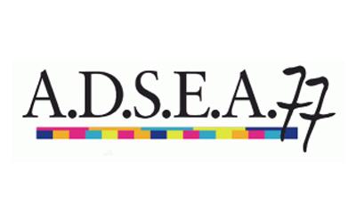 adsea77