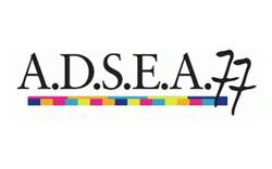L'ADSEA77