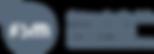 logo-fsm-header.png