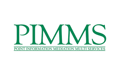 Le PIMMS