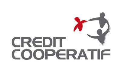 Le Crédit Coopératif