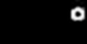 logo-atelier blanc et noir.png