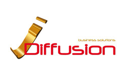 JDiffusion