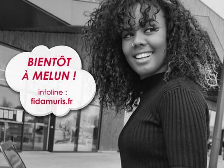 Bientôt à Melun : une Ecole Cloud Microsoft  !