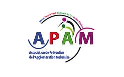 l'APAM