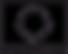 LOGO_UE-trait_edited.png
