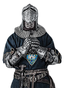chevalier melunais.png