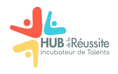 Le Hub de la Réussite