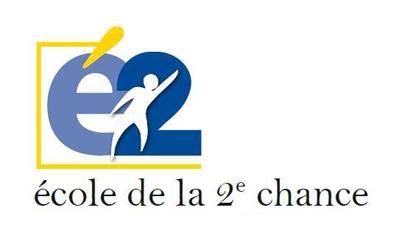 l'E2C