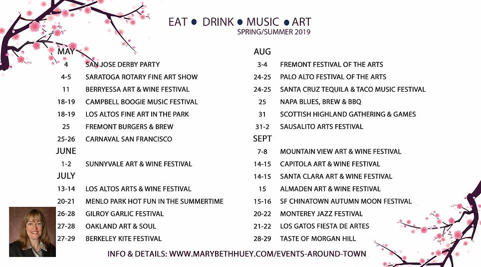 Festival Postcard Front 2019MARYBETHflat