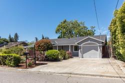 685_Margaret_Lane Campbell California 2.