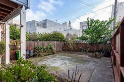 149_Bertita_Street San_Francisco Califor