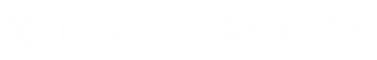 logotipo ilha de avalon com texto.png