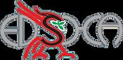 Edsha Logo(18-09-19) (1)_edited.png